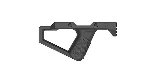 SR-Q Tactical ForeGrip