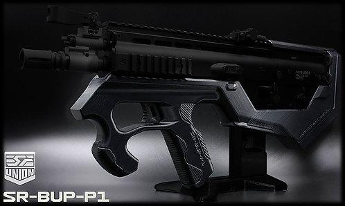 SR-BUP-P1-KIT / BK
