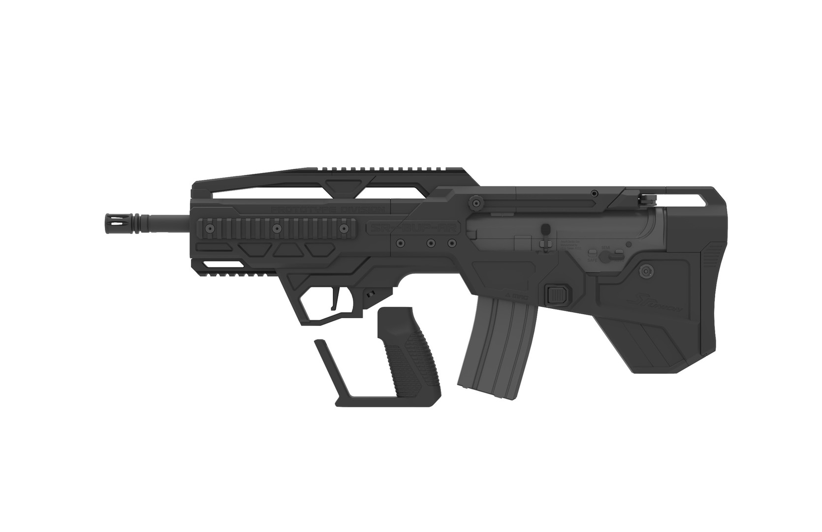 SR-BUP-AR-AEG (3).jpg