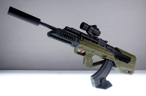 Best Airsoft Shop  Philippines  Johns Airsoft Warehouse