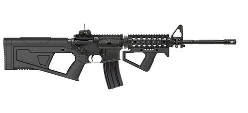SRQ AR GBB Advanced Kit Set-Black