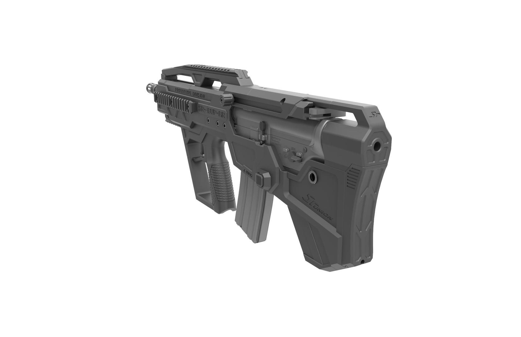 SR-BUP-AR-AEG (1).jpg