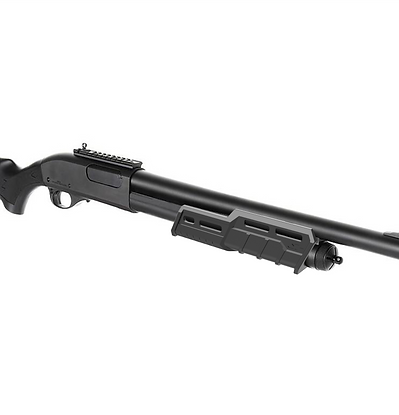M870 Tactical Handguard