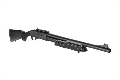 M870 Tactical Handguard
