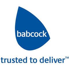 Babcock International Inc.