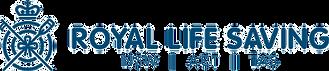 Transparent Logo (Blue) Combined.png