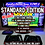 Thumbnail: RetroKat - Console Series X-Pro II + [Bonus Gift up to 40000 Games!]