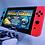 Thumbnail: RetroKat - X Series - Game Console + [Bonus Gift up to 9000 Games!]