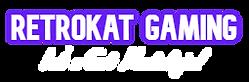 RetroKatLogoBanner2.png