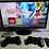 Thumbnail: RetroKat - Console Series X - Pro + [Bonus Gift up to 41000 Games!]