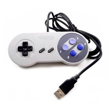 RetroKat - Super Gamepad + Micro USB Adapter