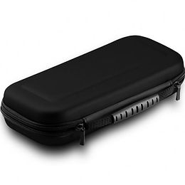 RetroKat - Carrying Cases -  For All Series Handhelds -