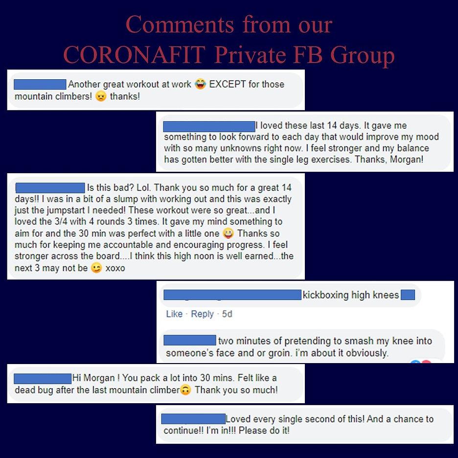 CoronaFit Reviews.jpg