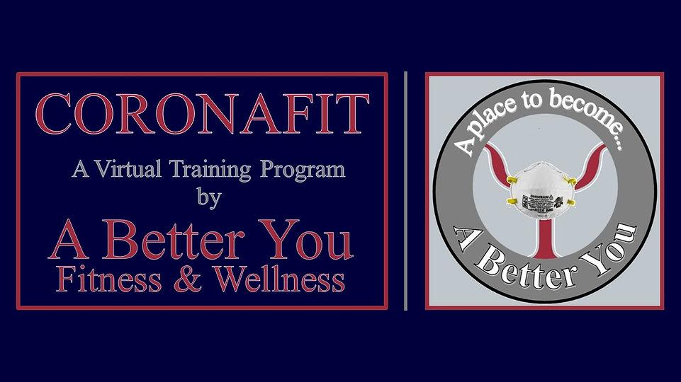 CoronaFit Facebook Cover Photo.jpg