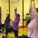 SG Yoga.jpg