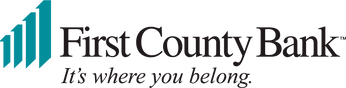 First-County-Bank-Logo.png