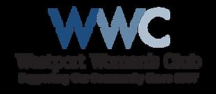 Westport-Womans-Club.png