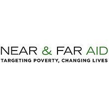 near-far-aid-logo.jpg