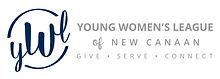 YWL New Logo.jpg