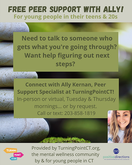Connect with Ally! RSS, Recovery Coach, SMART Facilitator (2).png