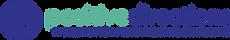 PD logo horizontal.png