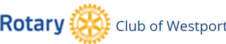 westport-rotary-logo.png