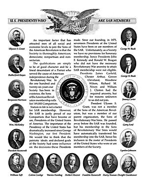 sarpresidents pdf.png