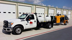 houston concrete pumping, houston concrete line pump, houston concrete trailor pump, houston concrete line pump, houston trailor pump for concrete, putzmeister houston, houston concrete contractor, houston concrete, houston concrete companies