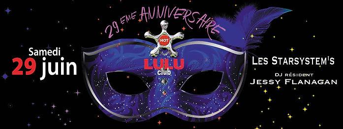 2019-ANNIV-LULU événement FACEBOOK.jpg