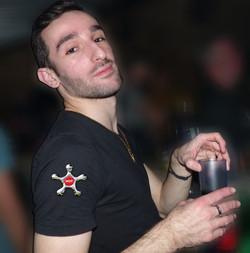 Lulu Club Gay