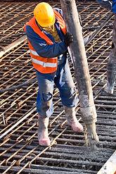 houston concrete pumping, houston concrete line pump, houston concrete trailor pump, houston concrete line pump, houston trailor pump for concrete, putzmeister houston, houston concrete contractor, houston concrete, houston concrete companies