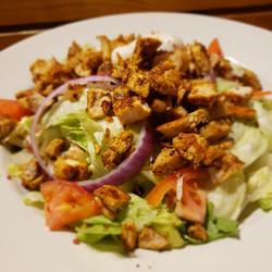grilledchickensalad