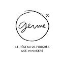 Hommes-methodes-GERME-Logo-2.png