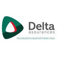 delta assurance.jpeg
