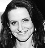 Natalie Remus