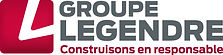 Groupe Legendre logo 600px_0x0.jpg