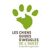 Chiens_guides_aveugles_ouest.jpg