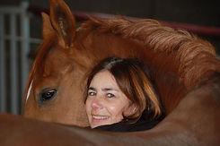 Anne Gabrielle cheval.jpg
