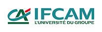 CA-IFCAM-logotype_fond_blanc.jpg