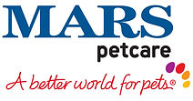 mars pet care.jpeg