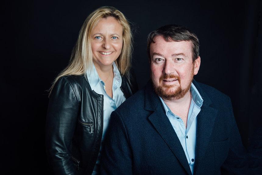 Delphine Dépy Carron & Yann Sonneck.jpg