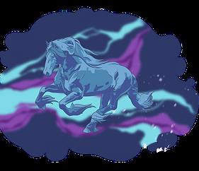 Horse coaching.png
