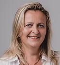 Delphine Dépy Carron, Executive Coach, fondatrice de DolphInY