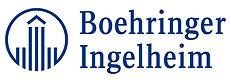 Boehringer-Logo.jpeg