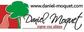 Daniel-Moquet-460x326.png