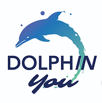 logo2 dolphinyou.png