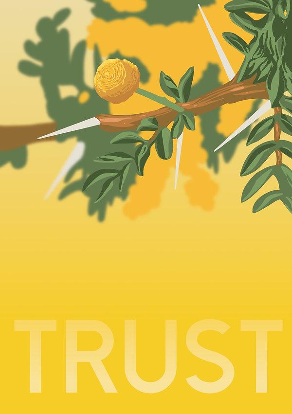 illustration%20trust_edited.jpg