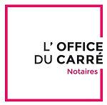 logo-office-du-carre-fb_edited.jpg