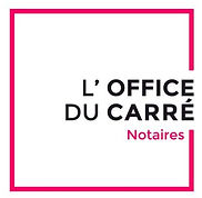 logo-office-du-carre-fb_edited.jpg