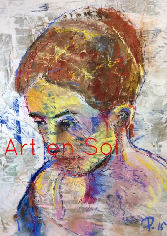 Art en Soi
